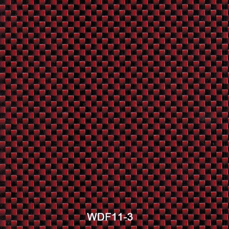 Motiviert Dekorative Material 50 Quadratmeter Breite 1 Mt 3d-wassertransferdruck Filmhydrographic Transferdruck Film Aufkleber & Sticker