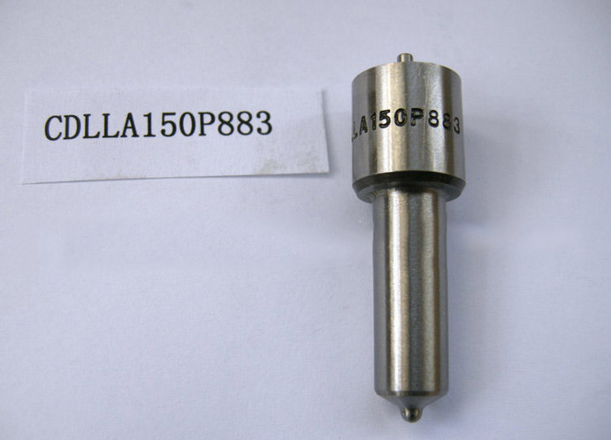 Free Shipping A03(48SZL) CDLLA150P883 diesel engine injector nozzle matching parts suit for all the chinese brand diesel engineFree Shipping A03(48SZL) CDLLA150P883 diesel engine injector nozzle matching parts suit for all the chinese brand diesel engine