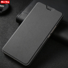 Smart Flip Leather Phone Cases for Xiaomi POCOPHONE F1 Case with Stand Cover for Xiaomi Poco F1 MI8 mi 8 Se mi8se A2 Lite Fundas for xiaomi pocophone f1 case slim skin matte cover for xiaomi f1 pocophone f1 case xiomi hard frosted cover xiaomi poco f1 case