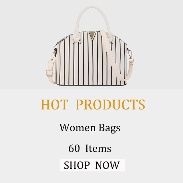 Designer Bags Famous Brand Women Bags Monogram Bag Designer Inspired Hand Bag Women Shoulder Quilted Chain Messenger Bolso DB130