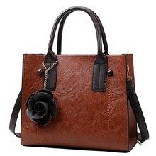 f3b07abd648 2018 Verkoop Promotie Vrouwen tassen Luxe Designer Handtas Vintage Bakken  Vrouwelijke Aktetas Laptops Tas Originele Lederen