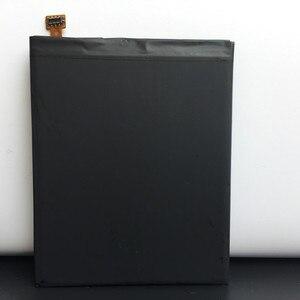 Image 3 - 100% Nieuwe 3000 mAh Li3829T44P6h806435 Voor ZTE Nubia Z11 NX531J M2 Lite M2 Jeugd Editie M2 Spelen NX907J Batterij + gereedschap Gift