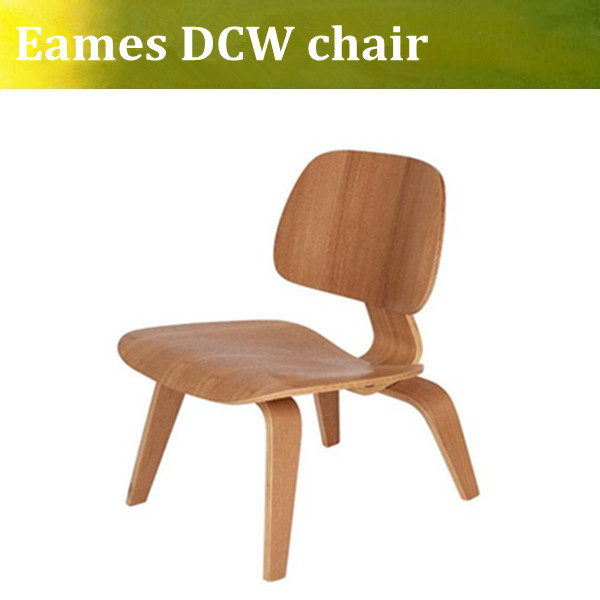 Black wood dining chairs reviews online shopping black for Dining chair styles names