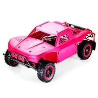 1/5 RC Car DDT 29CC four bolt fixed 2T gasoline car Better than Rovan baja LT losi 5ive T RC toy