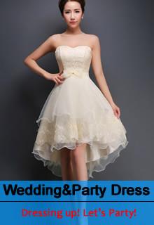 dress1027