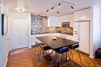 2017 High Gloss Лак, фанера туши модульная кухня мебель шкафы Лидер продаж Краской Шкаф