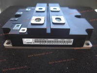 2MBI1200UG 170 2MBI1200U4C 120-in Smarte Fernbedienung aus Verbraucherelektronik bei