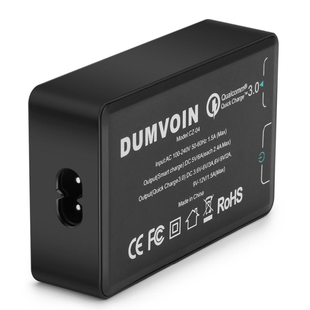 DKC0007-5