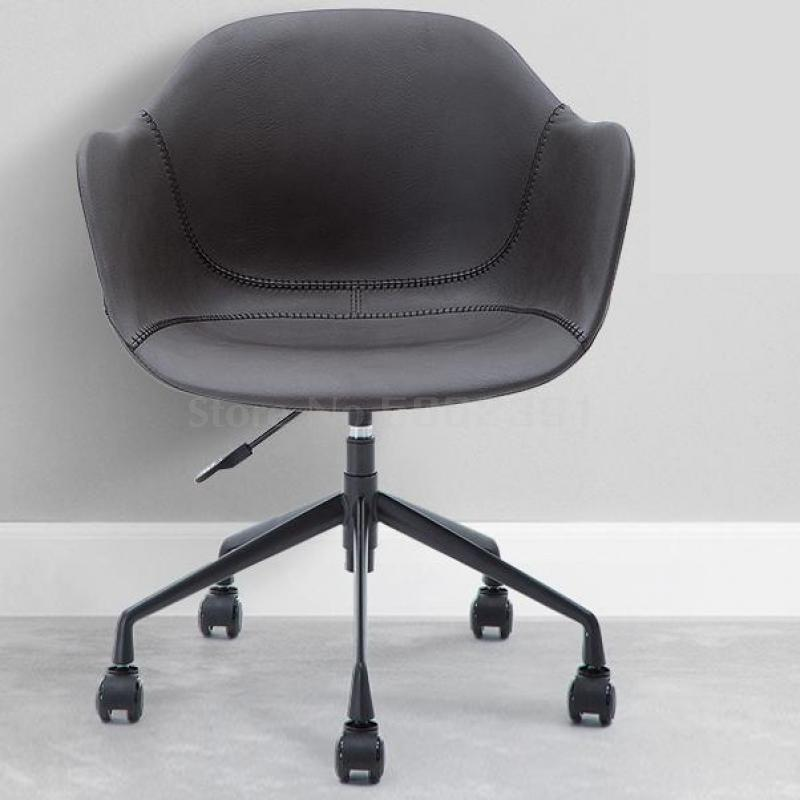 Contracted Home Office Chair Study Desk