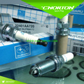 Conjunto (4) Nova-Original Auto Peças SIFR6A11 OEM 22401AA720 22401-AA720 Iraurita Spark Plug Nova Marca