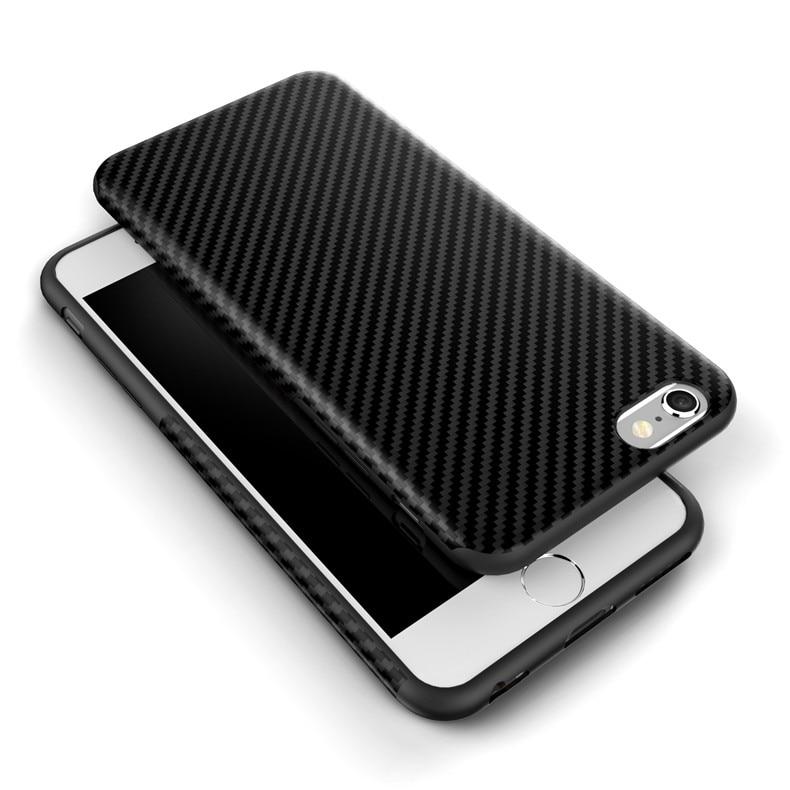 iPhone 6 Case Silocone (12)