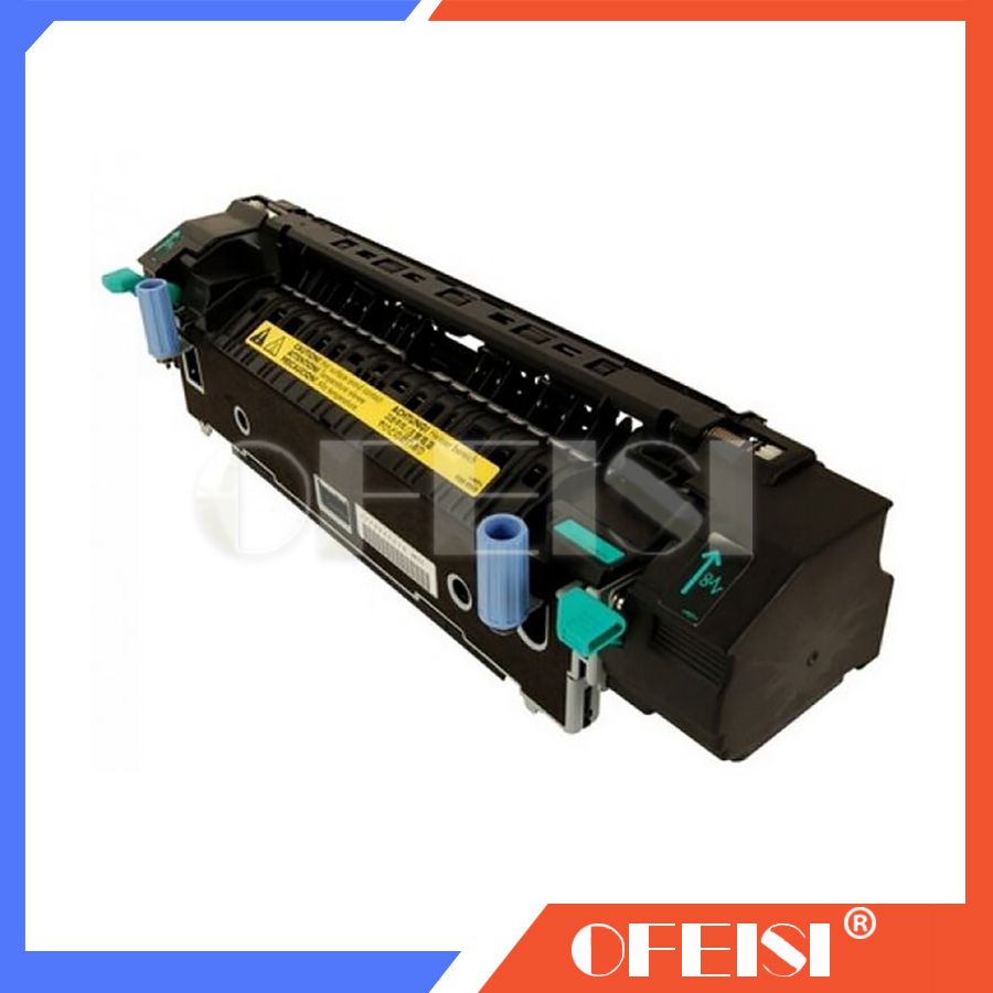 Ny original laserstråle RG5-7450-000 RG5-7450 (110V) RG5-7451-000 - Kontorselektronik