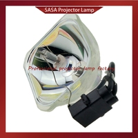 High Quality Projector Lamp Bulb ELPLP58 For Epson EB S9 EB S92 EB W10 EB W9