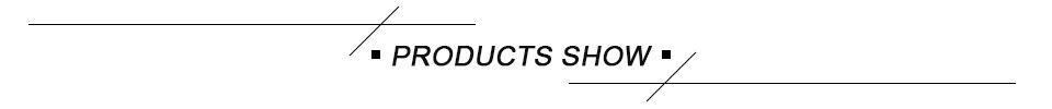 HTB1sEvAbRWD3KVjSZKPq6yp7FXav MJARTORIA 2019 New Fashion Men's Suede Leather Jacket Slim Fit Biker Motorcycle Jacket Coat Zipper Outwear Homme Streetwear