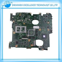 hot sale For ASUS N43SN N43SLN43SM REV 2.0 GT630M 2GB motherboard best price