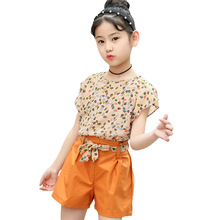 a7b3eafff Children Clothing Customize Promotion-Shop for Promotional Children ...