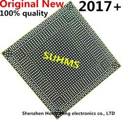 DC: 2017 + 100% Nuovo 216-0811000 216 0811000 BGA Chipset