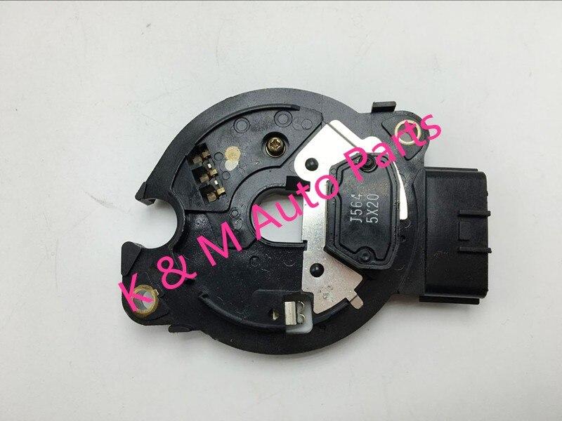Cut Rate OEM J564 Ignition Control Module For Mitsubishi 8fe0b2b23dfe