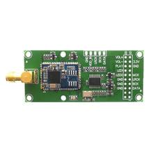 BTM875 B CSR8675 PA212 Bluetooth 5.0 interfaccia di uscita audio digitale LDAC modulo CSR8675 IIS I2S