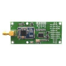 BTM875 B csr8675 pa212 bluetooth 5.0 디지털 인터페이스 오디오 출력 ldac 모듈 csr8675 iis i2s