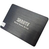 Faspeed SSD 1TB 960GB 2.5 Internal Solid State Disk SATA3 HDD Disk