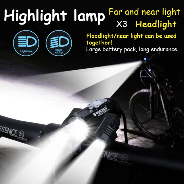 https://ae01.alicdn.com/kf/HTB1sExIRXXXXXbDaXXXq6xXFXXXC/USB-Mountainbike-Licht-Oplaadbare-Fiets-Verlichting-Fiets-Stuur-Voorkant-Achter-Fietsaccessoires-Batterij-LED.jpg_640x640.jpg