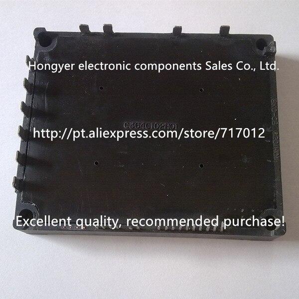 цена на Free Shipping J2-Q15A-C  No New(Old components,Good quality)