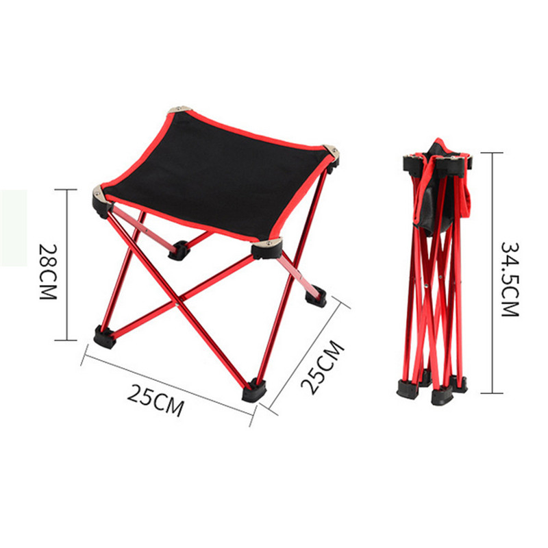 aeProduct.getSubject()  2018 Out of doors Transportable Folding Tenting Climbing Fishing Picnic BBQ Stool Chair Security & Survival Z816 HTB1sExqSFXXXXX9aXXXq6xXFXXXW