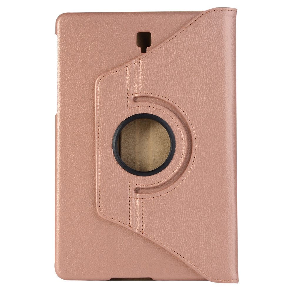 360 Rotating Case For Samsung Galaxy Tab A 10.5 2018 T590 T595 SM-T590 SM-T595 Stand Cover PU Leather Auto Sleep Case