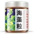 Продукт содержит сущность водоросли частиц заполнения водой питает кожу эффект 200 г