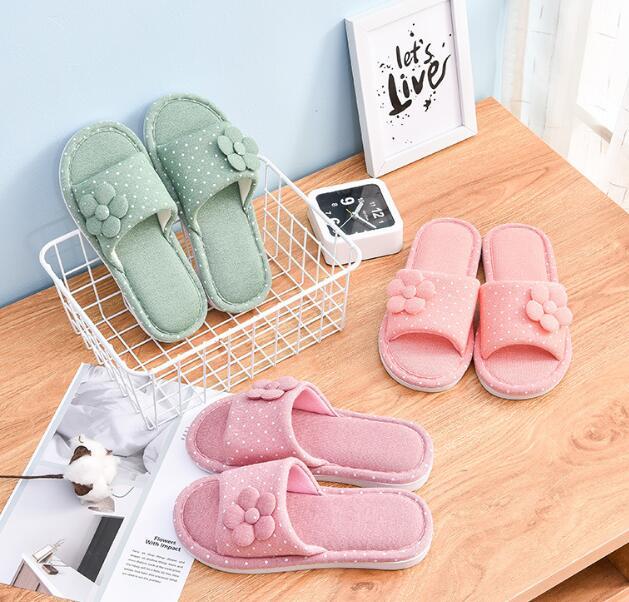 Padegao Men's Shoes Slippers BOC padegao men s shoes slippers tls