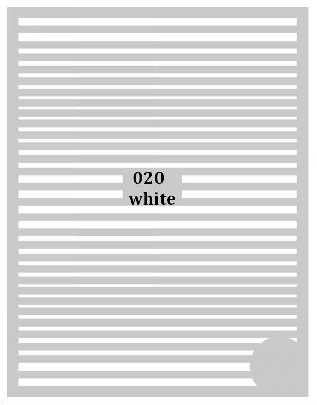 cb020_