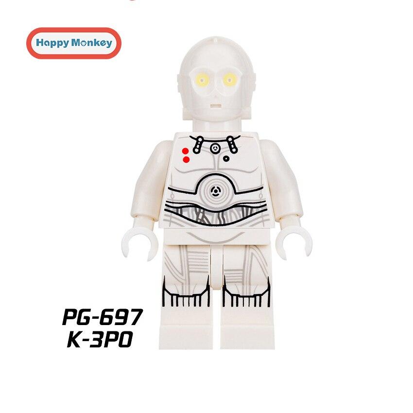 PG-697 K-3PO