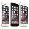 "Unlocked Original Apple iPhone 6 Plus Used 99% New Dual Core 5.5"" IOS 16/64/128GB 6P ROM 8MP Camera 3G WCDMA 4G LTE Used Phone 2"