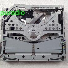 Бренд Alpine DVD механизм DV37M050 DV37M150 DV37M15B DV38M150 для IVA-W200Ri IVA-W100 DVA-9860E IVA-W202 IVA-W200E