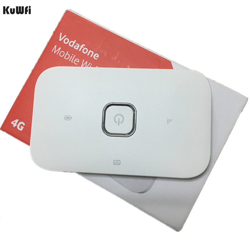 150Mbps Original Unlocked Huawei R216 Wifi Dongle 4G Wifi