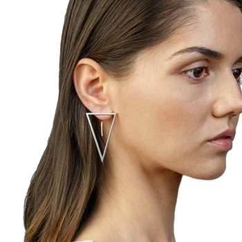 Vienkim Brand Punk Design Fashion Square Triangle Geometric Stud Earring Women Geometric Circle Earring Statement Jewelry.jpg 350x350 - Vienkim Brand Punk Design Fashion Square Triangle Geometric Stud Earring Women Geometric Circle Earring Statement Jewelry Party