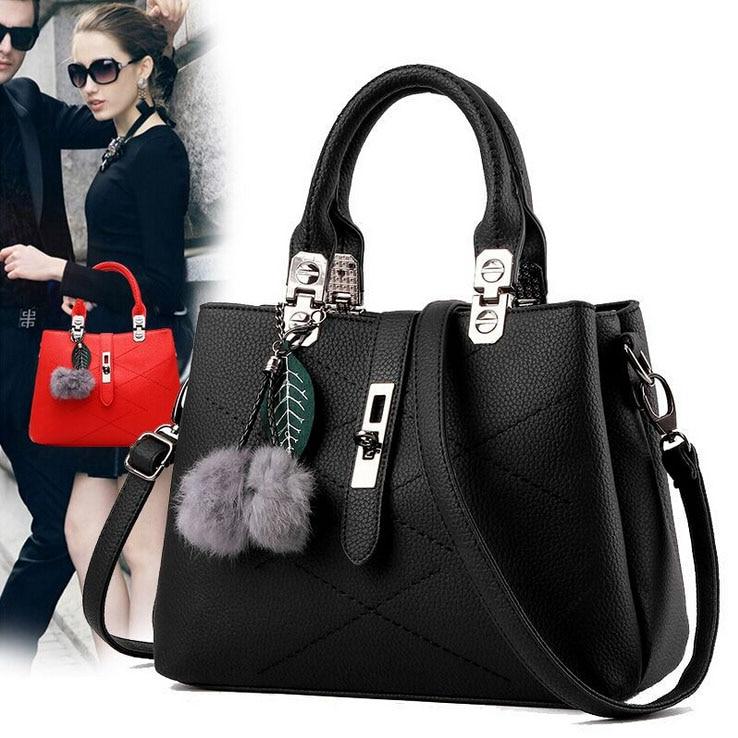 Lady Bags Women Handbags Brand Design Cross Body Zipper Shoulder Bag Female Keys Phone Messenger Envelope Casual Tote Bags Purse