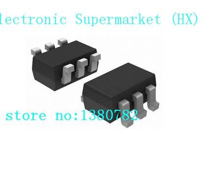 100% New Original NC7SZ66P5X_NL  NC7SZ66