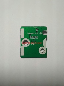 Image 2 - Chip de lámpara de proyector, IC para PANASONIC ET LAV400 TNPA6017 ES2