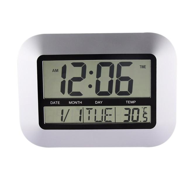 Neverlate Paste Home Decor Gift Spongebob Alarm Clock Dinodirect Com