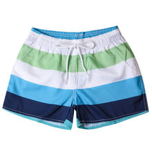 5046776e54 (Ship from US) feitong Women's Shorts Swim Trunks Quick Dry Beach Surfing  Running Swimming 2019 Women Pink Velvet Shorts Watershort#y50