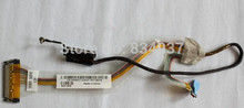 Laptop LCD Cable for DELL INSPIRON 6400