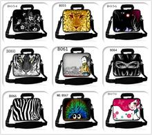 Multi Kinds 7 eight 10 11 12 13 15 14 inch Laptop computer Messenger Bag Tender Laptop Bag 15.6 17 Sleeve Instances Pouch Carry Purse Pocket book