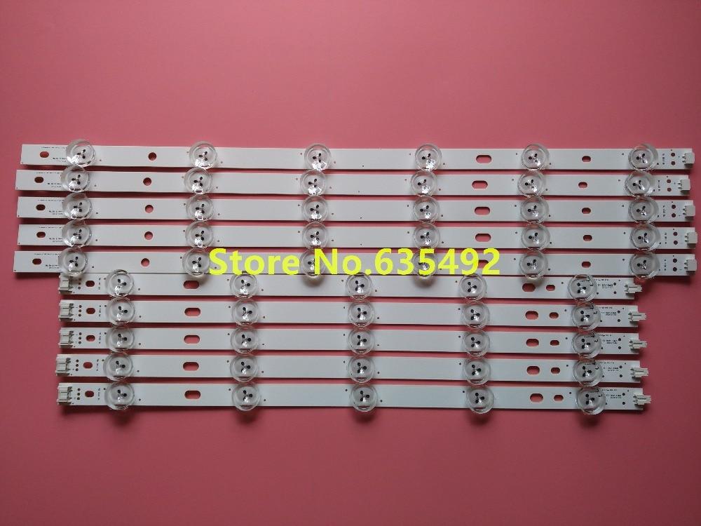 US $41 48 15% OFF|LED TV BACKLIGHT For LG 42LS3150 CA LG lnn0tek 42