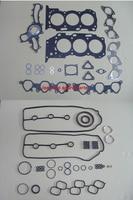 1GR 1GRFE Engine complete Full Gasket Set kit for Toyota LAND CRUISER /HILUX/TUNDRA PICKUP/HILUX III 4.0L 3956CC 2002 2007