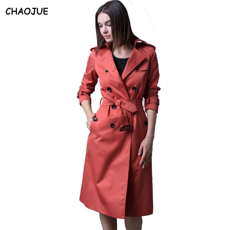 Online Get Cheap Red Pea Coats Women -Aliexpress.com | Alibaba Group