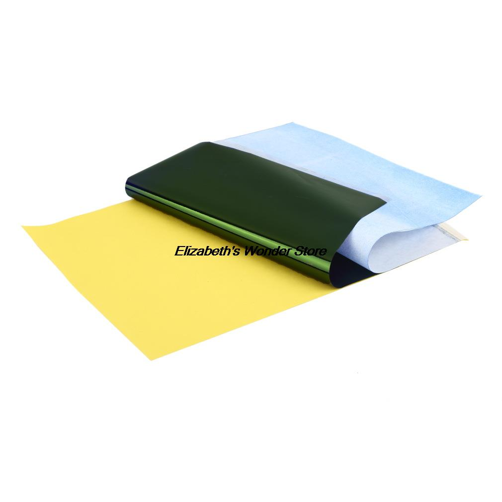 "buy copy paper Great quality paper at great price they are good quality paper for everyday use and cheap on the budget when you print a lot so its worth the buy ahmed n on 12/05/2017 8 1/2"" x 11"" bright white team of 20lb copy paper."