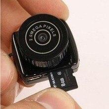2018 Brand Invisible Mini Camera Cam Micro Secret HD Sport C