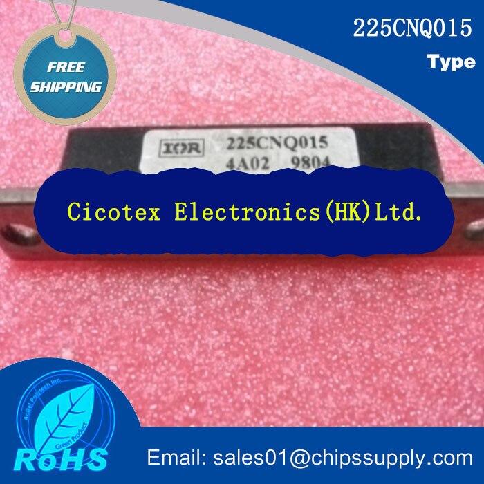 225CNQ015 MODULE IGBT225CNQ015 MODULE IGBT